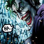 film origin story joker