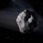 florence asteroide 1er septembre