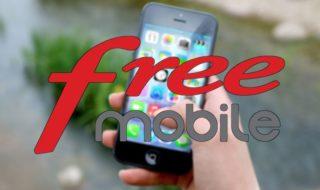 Free Mobile : des problèmes de réseau 4G se font ressentir dans toute la France