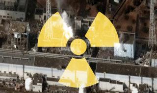 Fukushima : une bombe de la 2e guerre mondiale découverte dans la centrale nucléaire