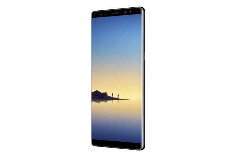 galaxy note 8 officiel 01