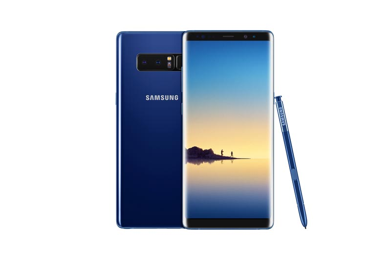 galaxy note 8 officiel 05