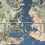 game of thrones carte westeros