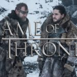 game of thrones episode 7 details