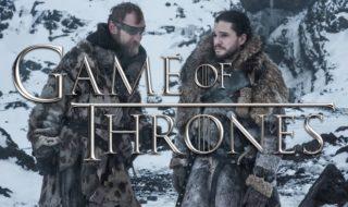 game of thrones episode 7 details