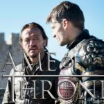 game of thrones incoherence temporalite