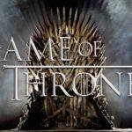 game of thrones intelligence artificielle prédit suite