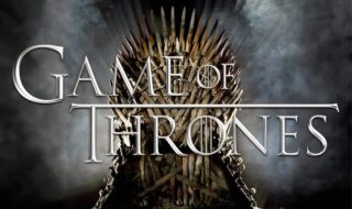 game of thrones intelligence artificielle prédit suite