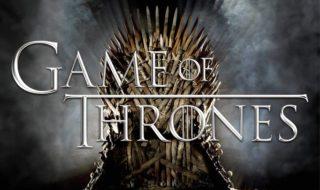 Game of Thrones : une intelligence artificielle prédit les événements de la suite !