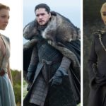 game of thrones les personnages les plus attirants
