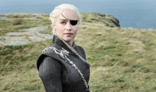 Game of Thrones saison 7 : l'épisode 6 va se retrouver au téléchargement suite à une bourde chez HBO