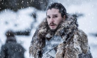 Game of Thrones : des comptes HBO officiels Facebook et Twitter piratés