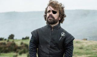 Game of Thrones saison 7 : les pirates menacent de mettre l'épisode 7 au téléchargement