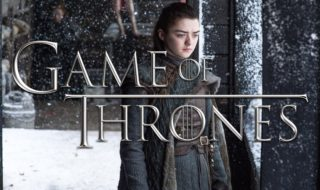 Game of Thrones saison 7 épisode 6 : voici tout ce que contient le sac d'Arya Stark