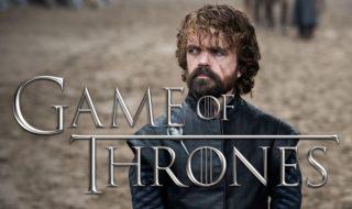 game of thrones saison 7 auteur fuite arrete