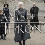 game of thrones saison 7 episode 4 reactions twitter