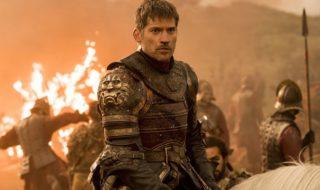 Game of Thrones saison 7 épisode 5 : nouvelle bande-annonce, les morts passent à l'attaque !