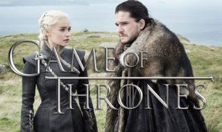 game of thrones saison 7 episode 5 contenu lettre