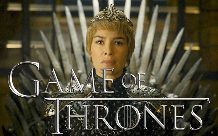 game of thrones saison 7 episode 5 heritier