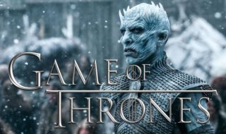 Game of Thrones saison 7 : bande-annonce de l'épisode 6, l'hiver s'abat sur Westeros