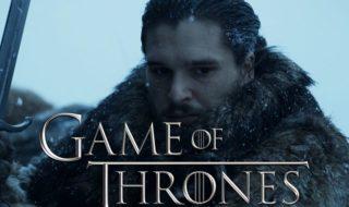 Game of Thrones saison 7 : voici comment la bataille du lac gelé de l'épisode 6 a été filmée, en vidéo