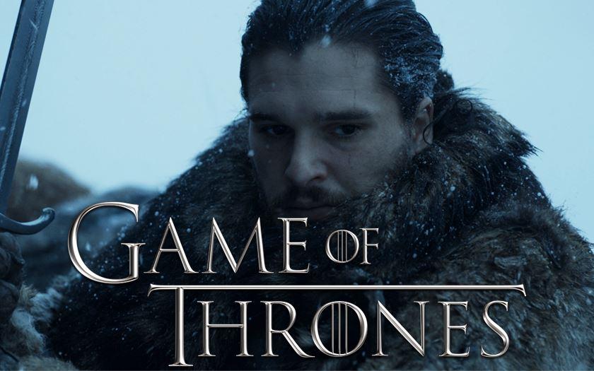game of thrones saison 7 episode 6 videos
