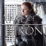 game of thrones saison 7 episode 7 bande nnonce