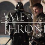 game of thrones saison 7 episode 7 meilleures scenes