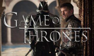 game of thrones saison 7 episode 7 meilleures scenes