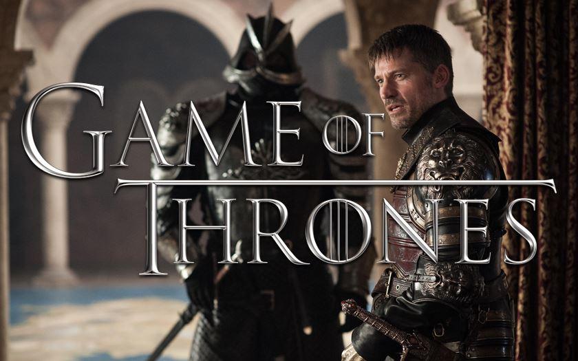 Game of Thrones: le salaire des vedettes de la série dévoilé