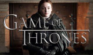 Game of Thrones saison 7 épisode 7 : une scène coupée en révèle plus sur l'intrigue de Winterfell