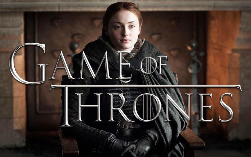 game of thrones saison 7 episode 7 scene coupee
