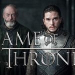 game of thrones saison 7 hack