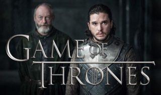 game of thrones saison 7 hack