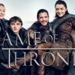 game of thrones saison 7 morts