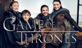 game of thrones saison 7 morts