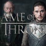 game of thrones saison 7points negatifs