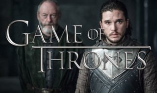 Game of Thrones : les 5 problèmes qui ont entaché la saison 7