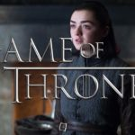 game of thrones saison 7 theorie arya
