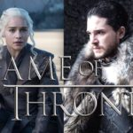 game- of thrones saison 8 questions reponses