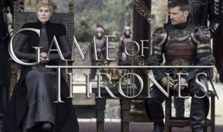 game of thrones saison7 episode 7 mort