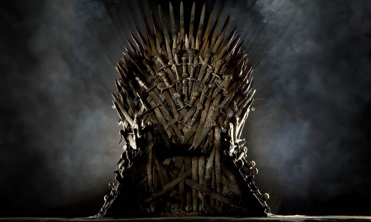 game of thrones vainqueur