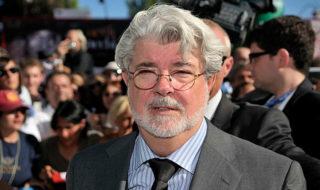 George Lucas vient de s'acheter un vignoble dans le Var