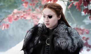 Game of Thrones saison 7 : les hackers menacent HBO de mettre d'autres épisodes au téléchargement