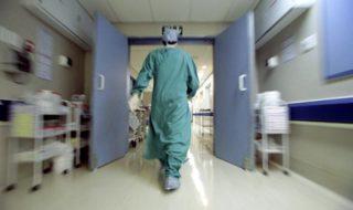 Opération réimplantation