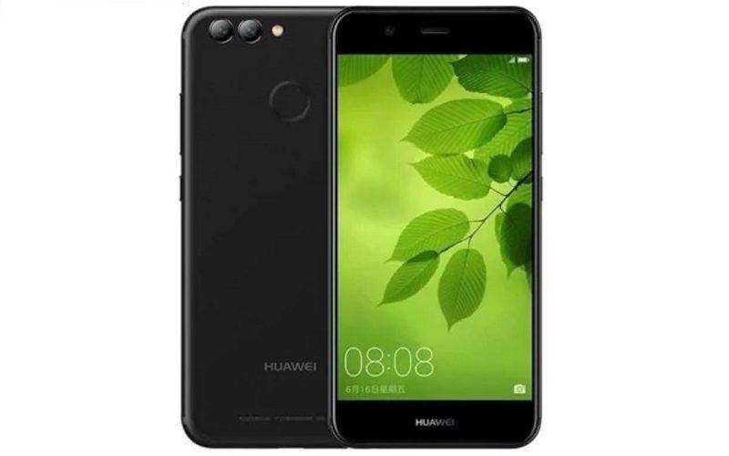 huawei nova 2 gearbest