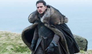 Game of Thrones : Ikea explique comment se fabriquer un costume avec des tapis !