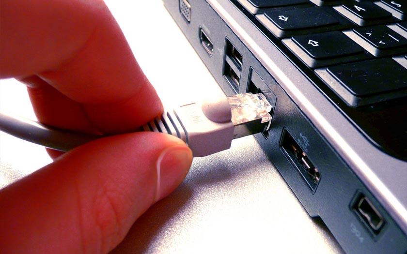 Chine: un accro à internet meurt après une