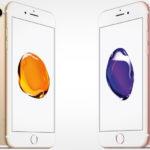 iphone 7 soldes cdiscount