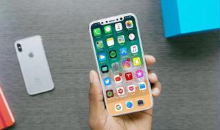 Pourquoi l'iPhone 8 ne sera pas forcément dévoilé le 6 septembre 2017